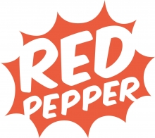 Red Pepper Creative